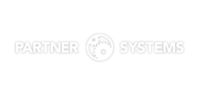PARTNER Systems