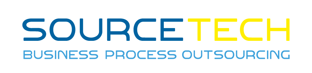 SourceTech  Business Process Outsourcing